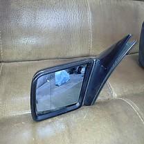 벤츠 E클래스 W210