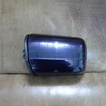 벤츠 E클래스 E320 W210