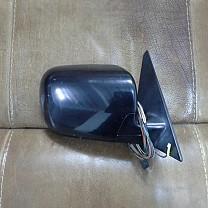 BMW 7시리즈 E38 후기형