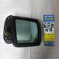 벤츠 S클래스 W140 후기형