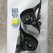 BMW 3시리즈 E92 M3